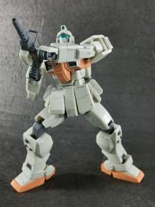 HGUC-RIKUSEN-GM-0224.jpg