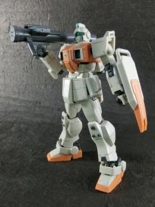 HGUC-RIKUSEN-GM-0231.jpg