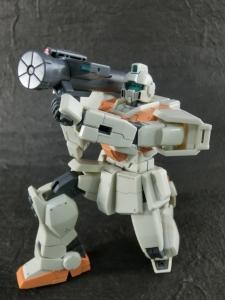 HGUC-RIKUSEN-GM-0242.jpg