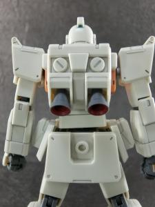 HGUC-RIKUSEN-GM-0250.jpg