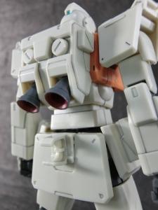HGUC-RIKUSEN-GM-0252.jpg