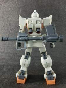 HGUC-RIKUSEN-GM-0255.jpg