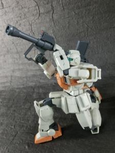 HGUC-RIKUSEN-GM-0269.jpg
