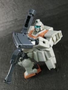HGUC-RIKUSEN-GM-0275.jpg