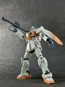 HGUC-RIKUSEN-GM-0291.jpg