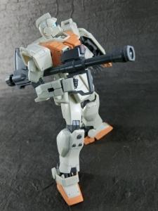 HGUC-RIKUSEN-GM-0301.jpg