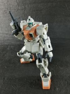 HGUC-RIKUSEN-GM-0309.jpg