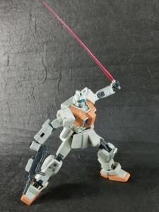 HGUC-RIKUSEN-GM-0347.jpg