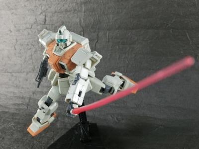 HGUC-RIKUSEN-GM-0377.jpg