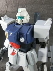 HGUC-RIKUSEN-GM-0395.jpg