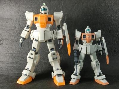 HGUC-RIKUSEN-GM-0420.jpg