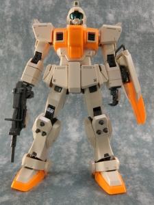 MG-RIKUSEN-GM-0007.jpg