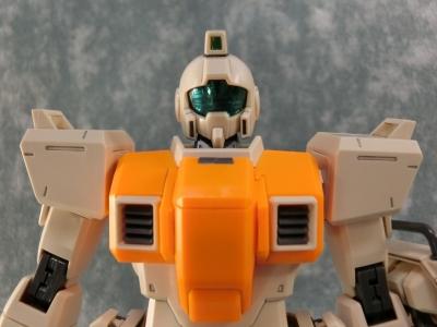 MG-RIKUSEN-GM-0017.jpg