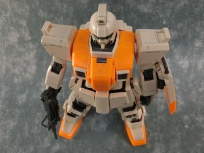 MG-RIKUSEN-GM-0039.jpg