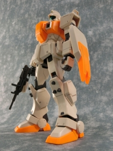 MG-RIKUSEN-GM-0061.jpg