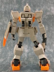MG-RIKUSEN-GM-0067.jpg