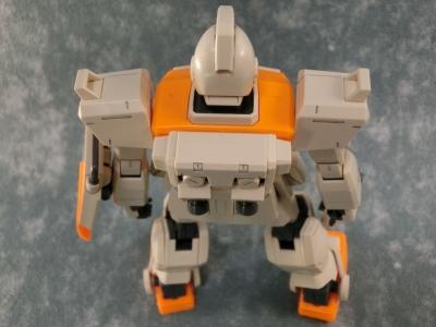 MG-RIKUSEN-GM-0083.jpg