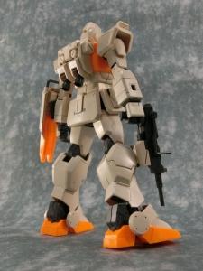 MG-RIKUSEN-GM-0097.jpg