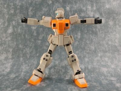 MG-RIKUSEN-GM-0119.jpg