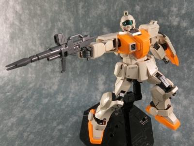 MG-RIKUSEN-GM-0200.jpg