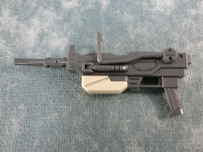 MG-RIKUSEN-GM-0229.jpg