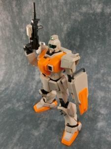 MG-RIKUSEN-GM-0238.jpg
