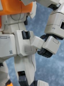 MG-RIKUSEN-GM-0275.jpg