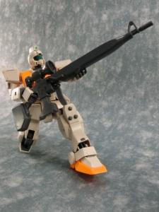 MG-RIKUSEN-GM-0339.jpg