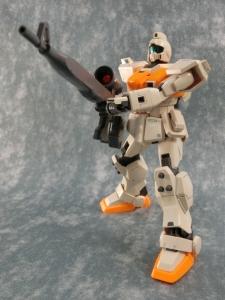 MG-RIKUSEN-GM-0370.jpg