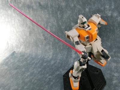 MG-RIKUSEN-GM-0419.jpg