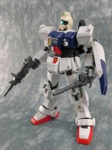 MG-RIKUSEN-GM-0511.jpg