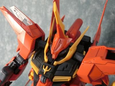 RE100-BAWOO-0035.jpg