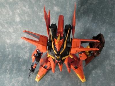 RE100-BAWOO-0044.jpg