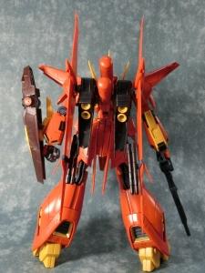 RE100-BAWOO-0081.jpg