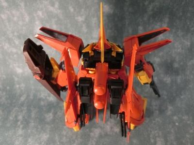 RE100-BAWOO-0087.jpg