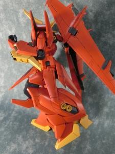 RE100-BAWOO-0115.jpg