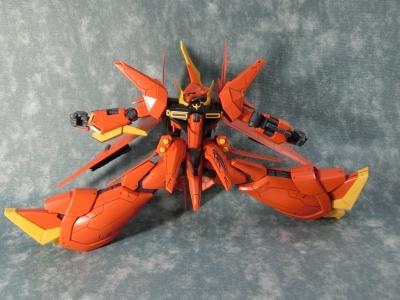 RE100-BAWOO-0129.jpg