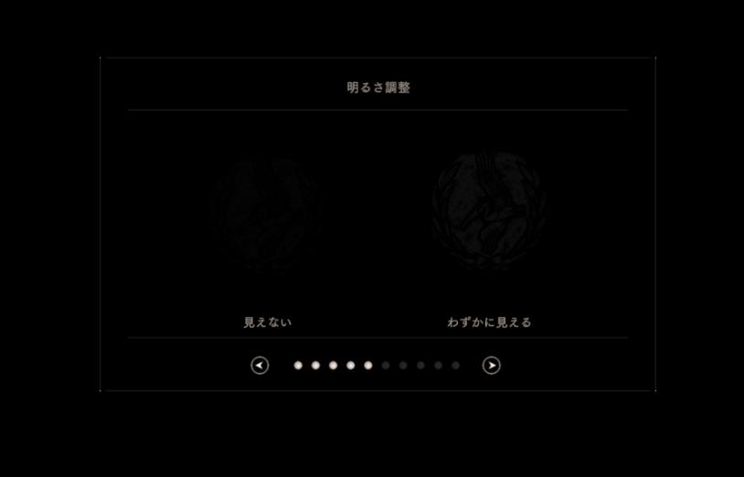 2017y01m31d_164206611.jpg