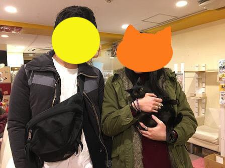 るーちゃん20170111