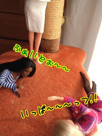 beyngxicCBXaxvW1485515014_1485515221.jpg