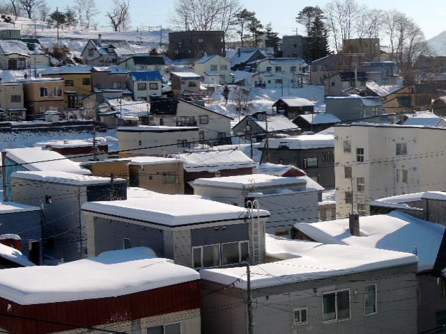 雪景色DSCN1474