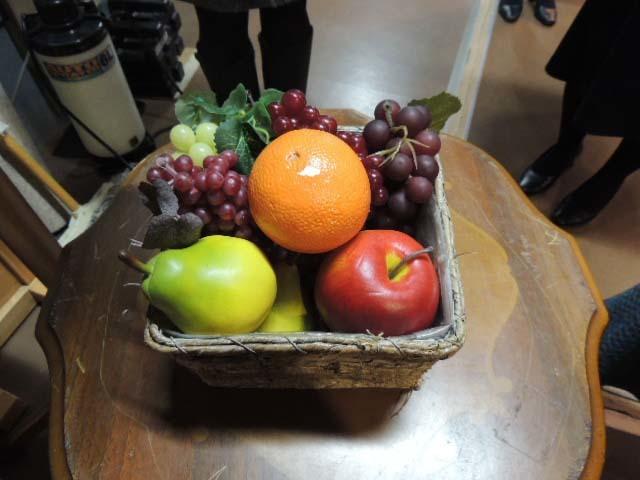 ステージ用果物DSCN8710