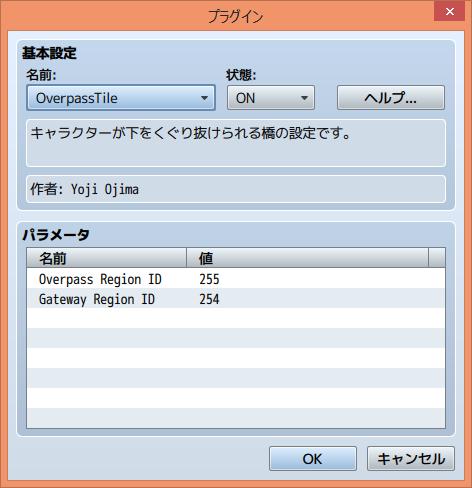 tc31-05.png