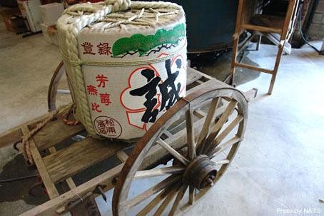 Matuura_09.jpg