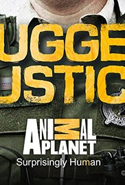 Rugged Justice (Season 2)
