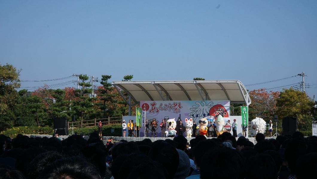DSC05933.jpg