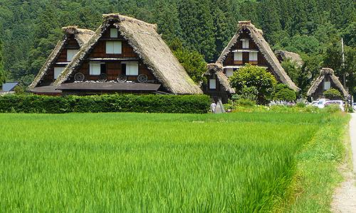 20161231 農村