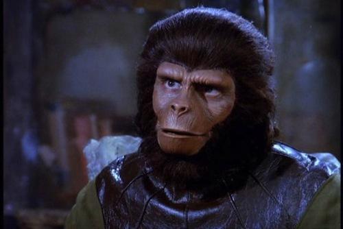 20170124 猿の惑星