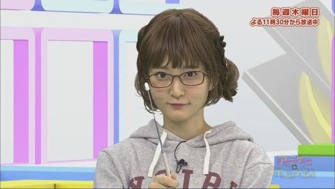 アニゲー☆イレブン! 第59回