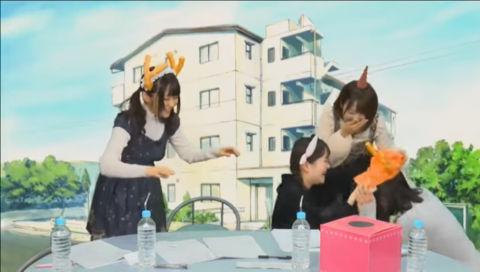 TVアニメ「小林さんちのメイドラゴン」~ちょろゴンずのなまほうそう~